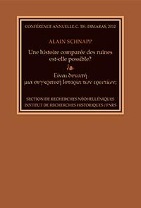http://www.eie.gr/nhrf/institutes/ihr/slider_editions/SCHNAPP_cover.jpg